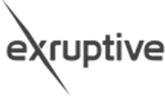 Exruptive